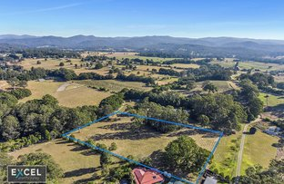 Picture of 390b Eastbank Road, Coramba NSW 2450