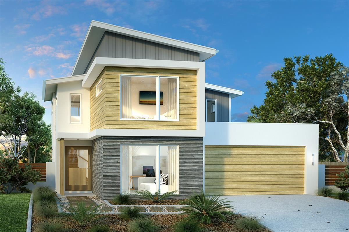 Lot 7111 Kurrajong Circuit, Peregian Springs QLD 4573, Image 0