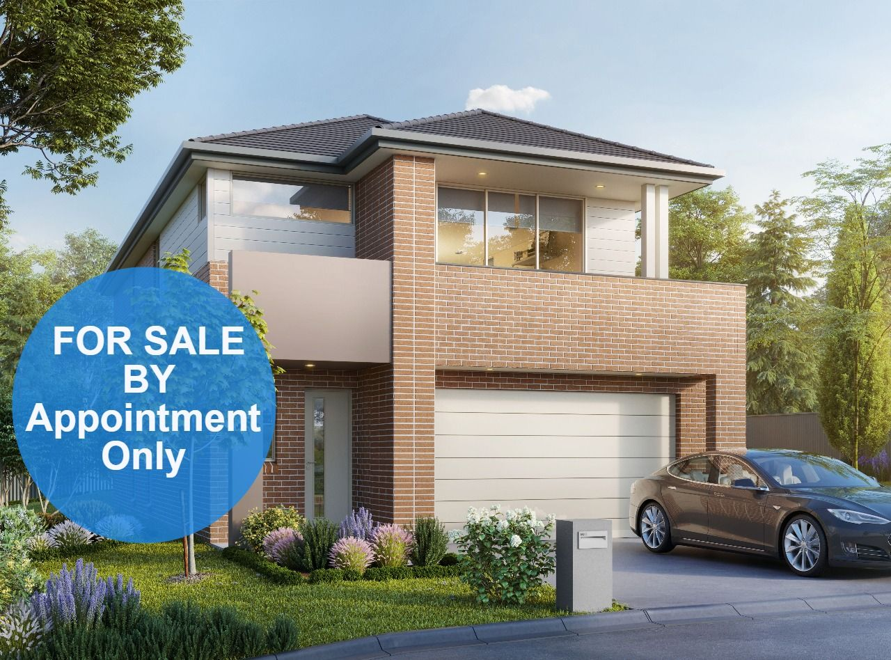 Inspection/By Appointment Only STONE MASON DRIVE, Kellyville NSW 2155, Image 0