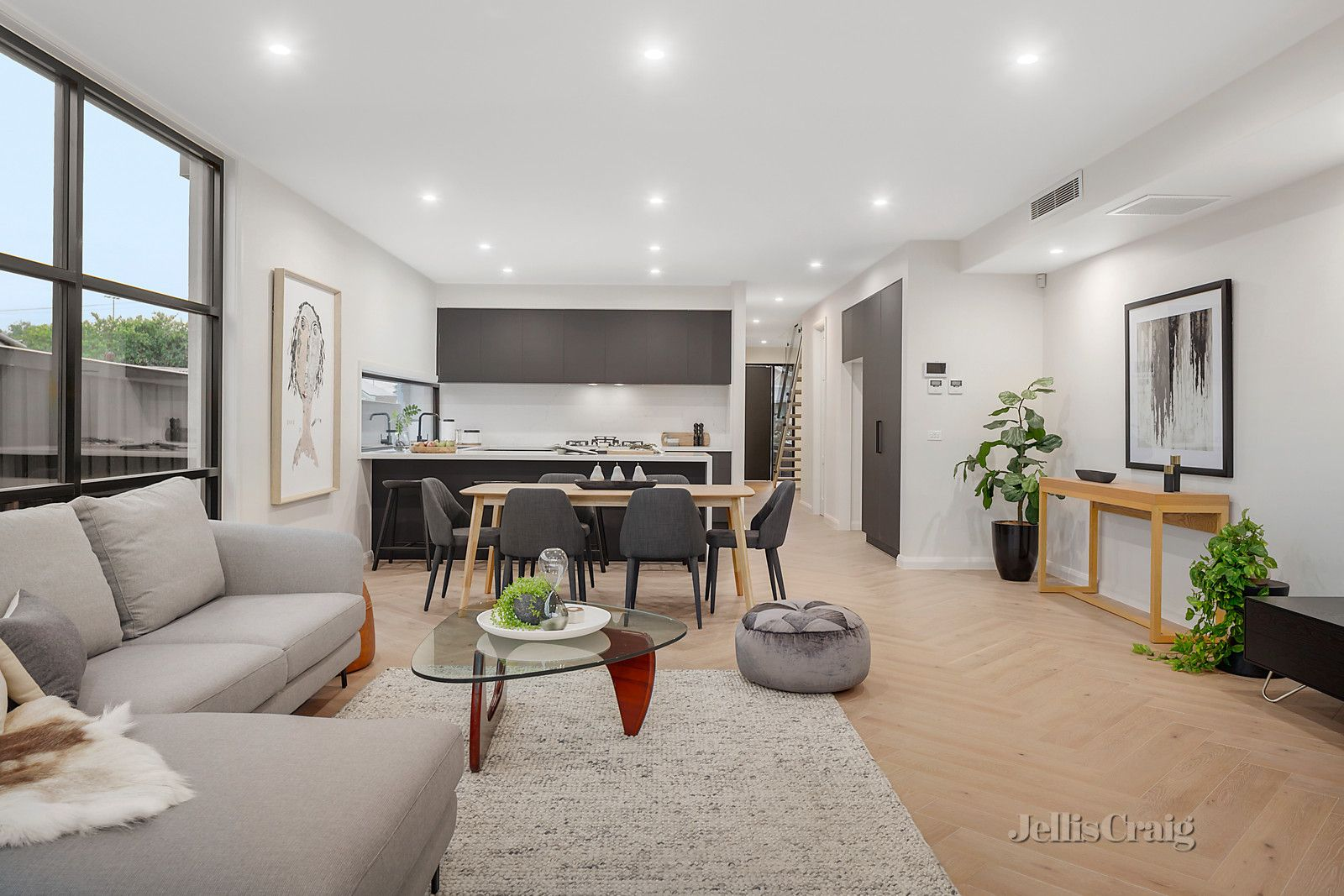 10A Huntly Street, Moonee Ponds VIC 3039, Image 1