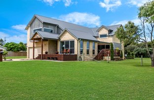 Picture of 15 Manifold Street, Port Fairy VIC 3284