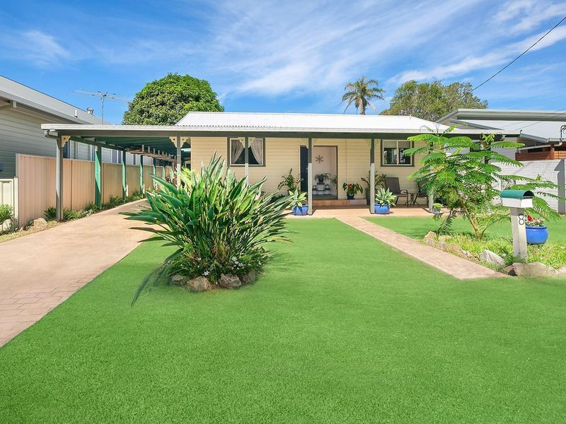8 May Street, Sawtell NSW 2452, Image 0