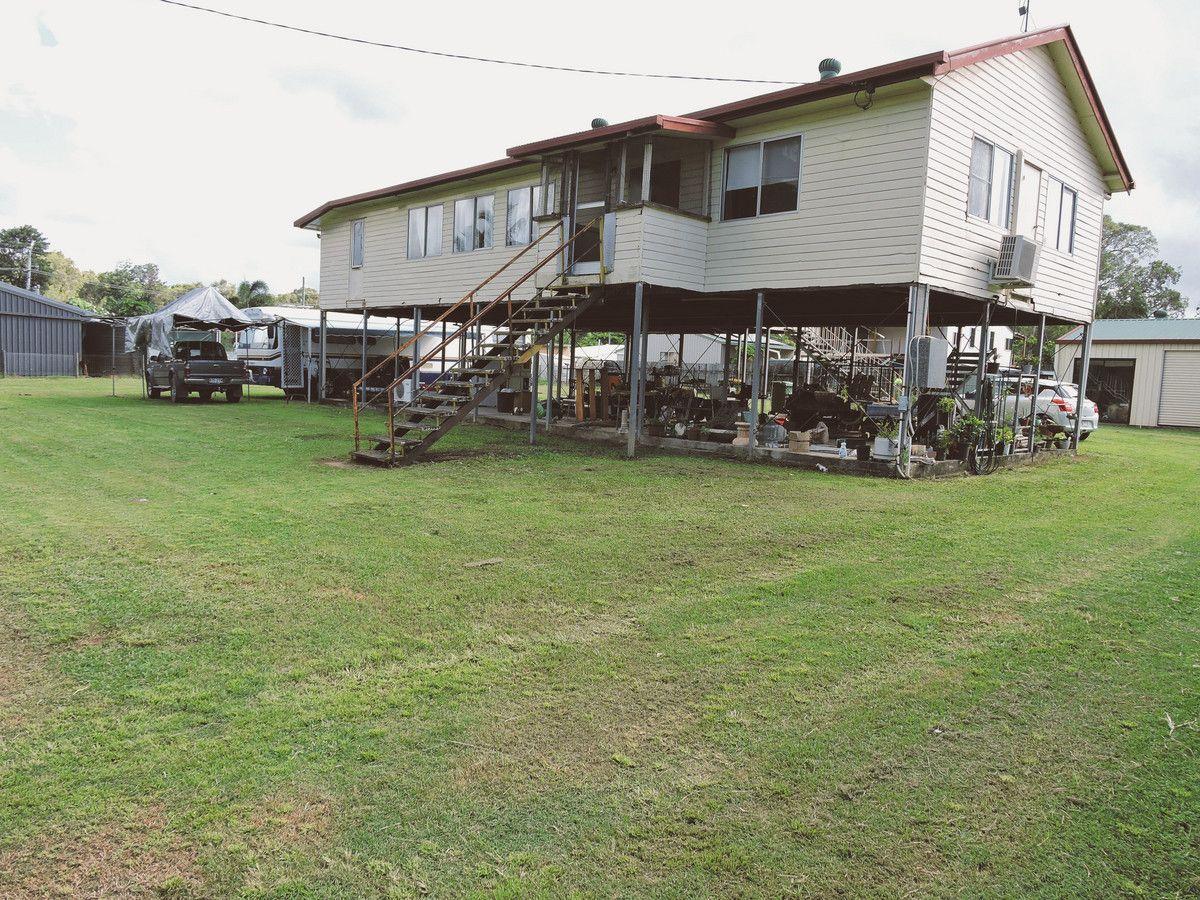 25 Deguara Avenue, Armstrong Beach QLD 4737, Image 0