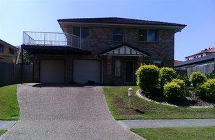 9 Wyandra Crescent, Murarrie QLD 4172