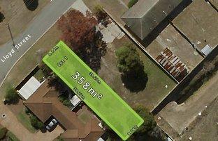 Picture of Lot 1/7 Lloyd Street, Cannington WA 6107