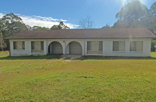 1 North Street, Woombah NSW 2469