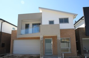 Picture of Lot 4/6 Skipton Lane, Prestons NSW 2170