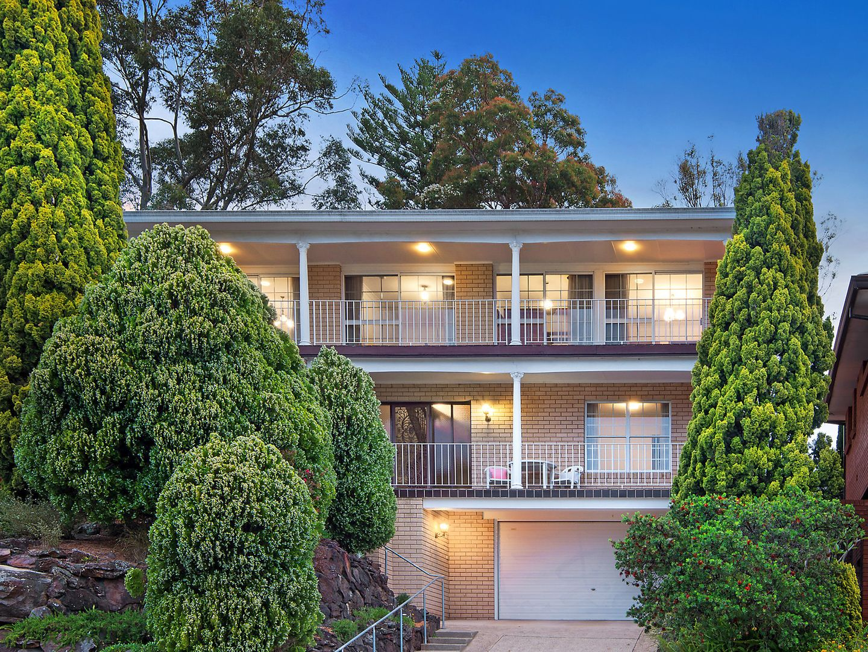 7 Tallowwood Avenue, Lugarno NSW 2210, Image 0