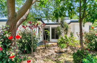 Picture of 6 Hillary Drive, Smithfield QLD 4878