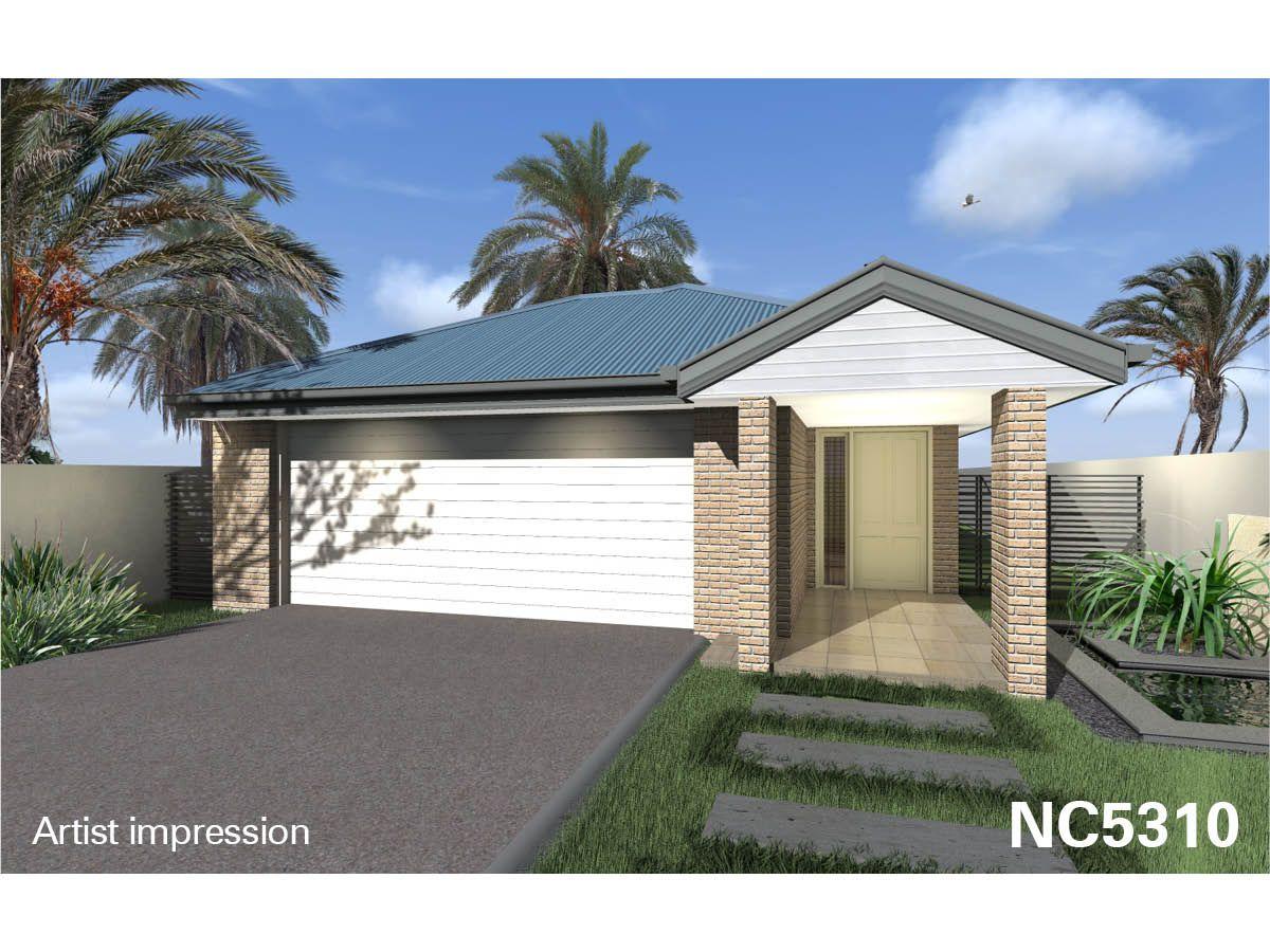 55 Parkview Street, Mitchelton QLD 4053, Image 0