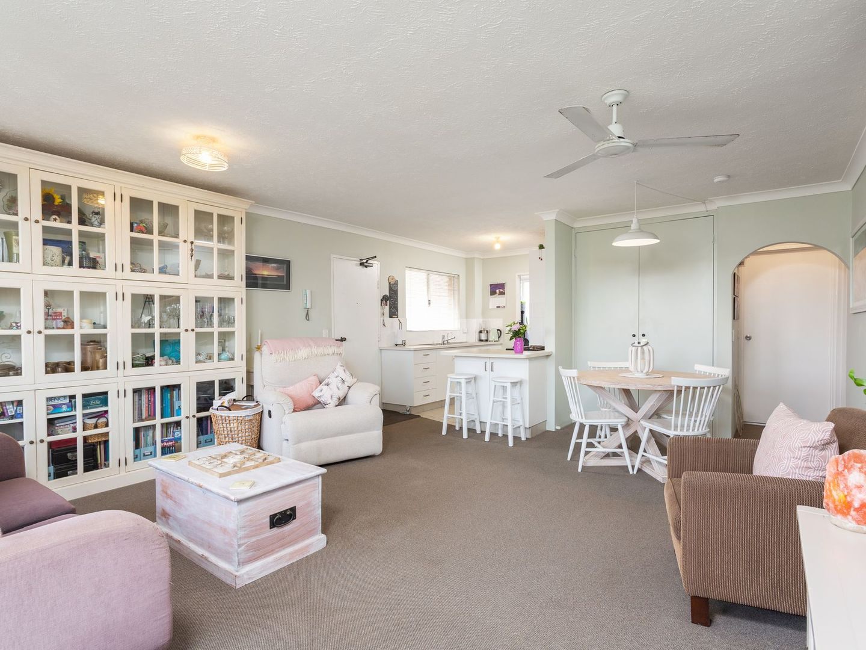 5/2279 Gold Coast Highway, Mermaid Beach QLD 4218, Image 1