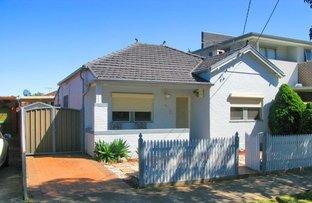 Picture of 48 Belmore Avenue, Belmore NSW 2192