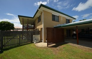 Picture of 12 Blackall Court, Mount Pleasant QLD 4740