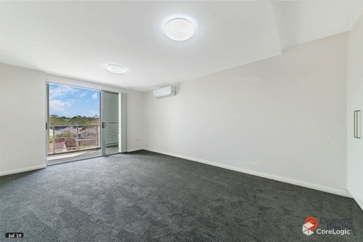 5/384 Victoria Road, Rydalmere NSW 2116, Image 0
