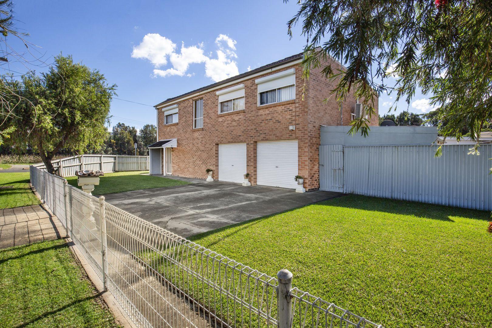 35 Sandy Wha Road, Gerringong NSW 2534, Image 2