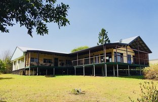 Picture of 22 Yongurra Road, Kyogle NSW 2474