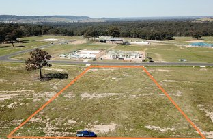 Picture of 9 Gumtree Tce, Tahmoor NSW 2573