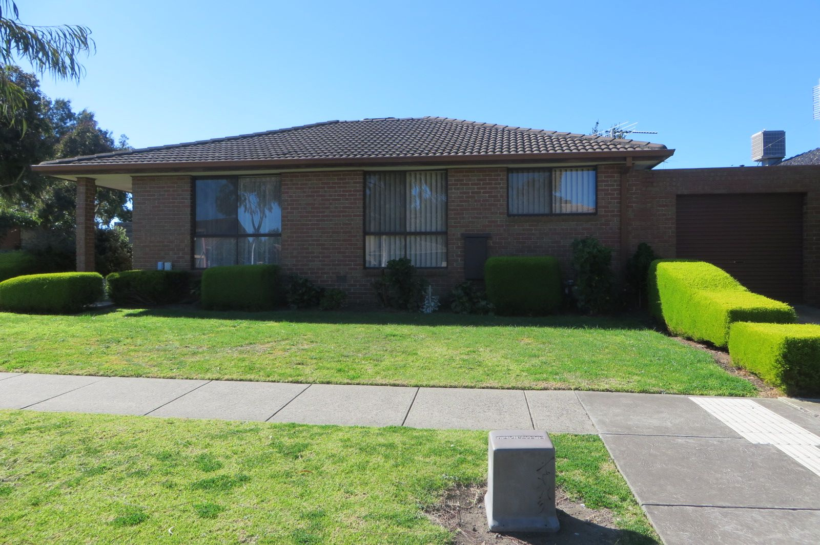 38 Prince Of Wales Avenue, Mill Park VIC 3082, Image 1