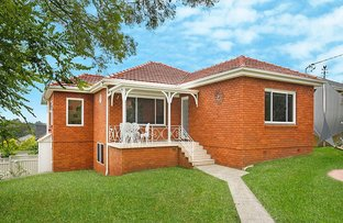 Picture of 2 Edmund Avenue, Figtree NSW 2525