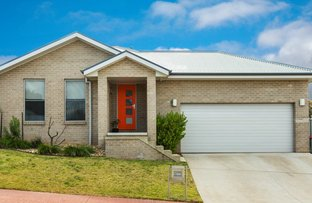Picture of 15 Sandpiper Court, Thurgoona NSW 2640