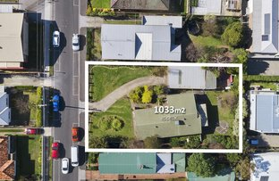 Picture of 29 Mervyn Street, Newtown VIC 3220