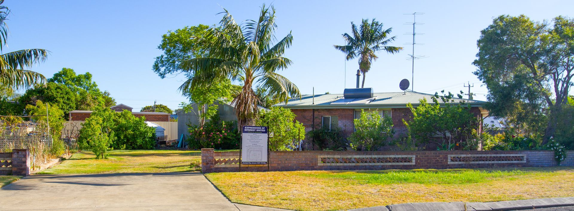 31 Bower Road, West Busselton WA 6280, Image 1