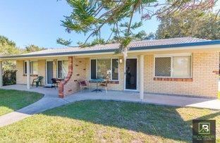 62 CORONATION Avenue, Beachmere QLD 4510