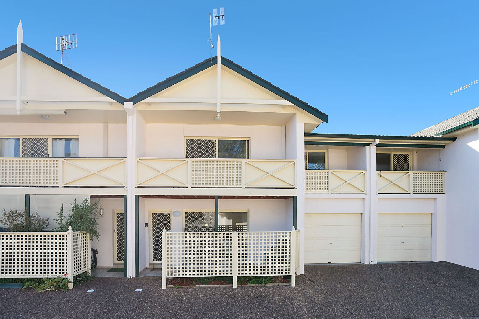 3/1 Meredith Avenue, Lemon Tree Passage NSW 2319, Image 1