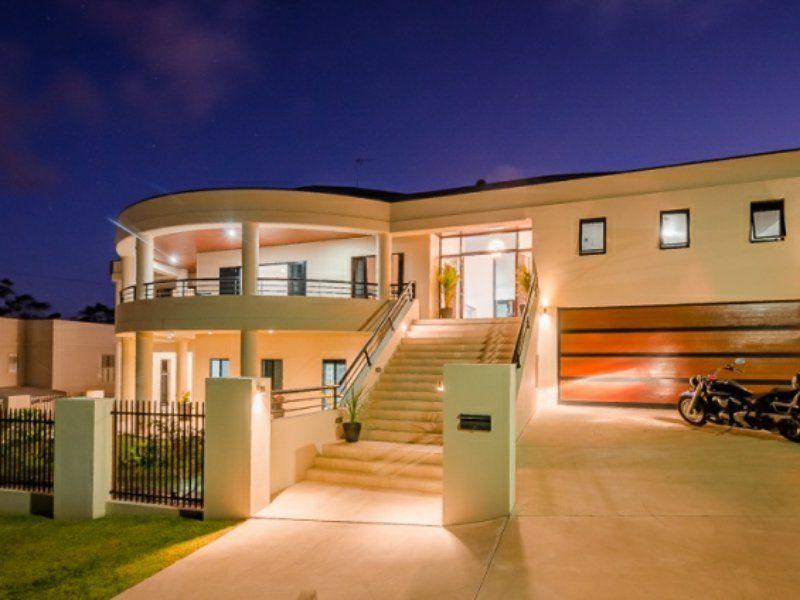 8 Mallard Court, South Gladstone QLD 4680, Image 0
