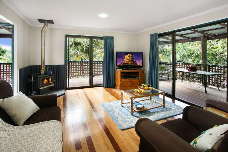 36 Centenary Drive, Maleny QLD 4552, Image 0