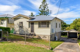 Picture of 17 Flynn Road, Gympie QLD 4570