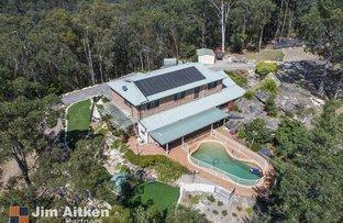 138 Ridgeway Crescent, Sun Valley NSW 2777