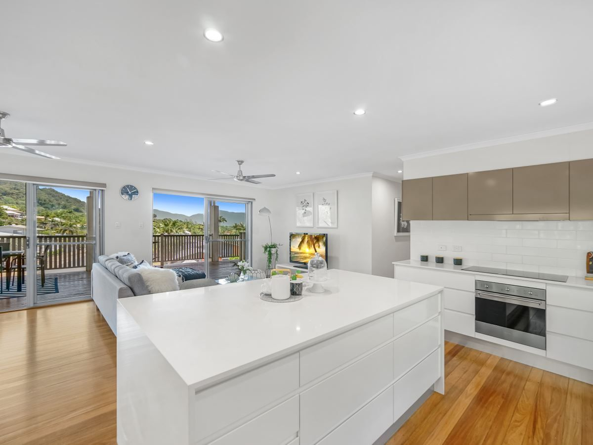 126 Nolan Street, Whitfield QLD 4870, Image 2