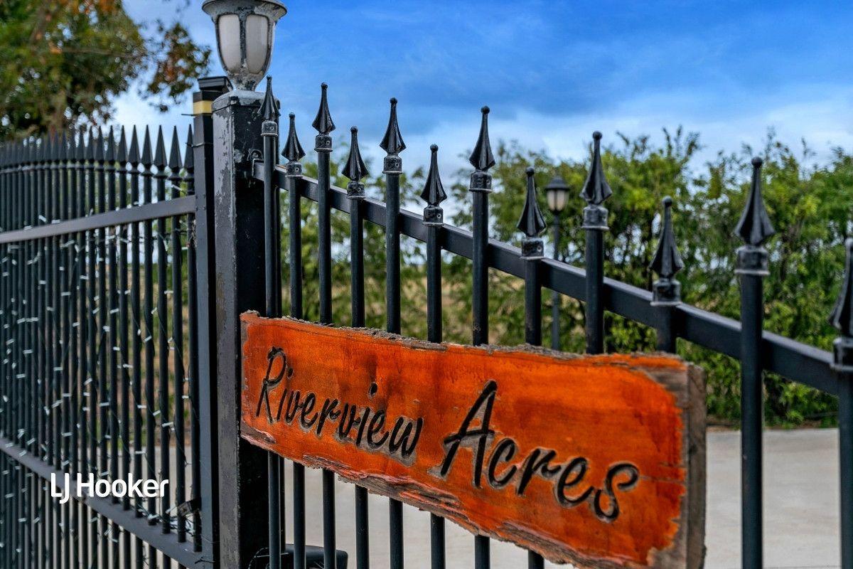 9 Aroona Road, Sunnyside SA 5253, Image 1