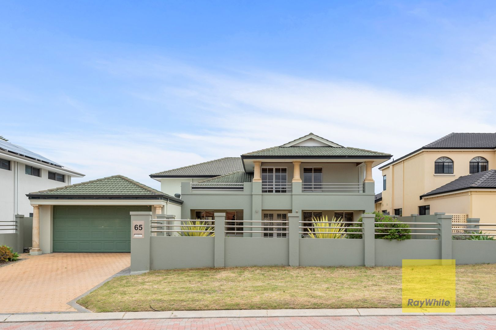 65 Seaward Loop, Sorrento WA 6020, Image 2