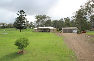 18 Samantha Drive, Pie Creek QLD 4570