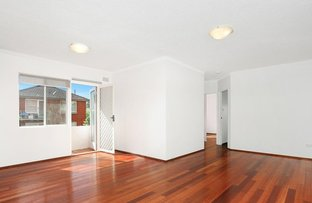 Picture of 2/2 Darling Street, Kensington NSW 2033