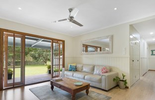 Picture of 19 Flamingo Street, Little Mountain QLD 4551