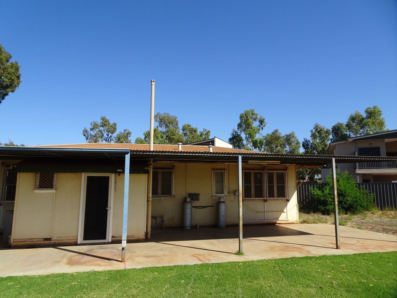 40 Roberts Street, South Hedland WA 6722, Image 2