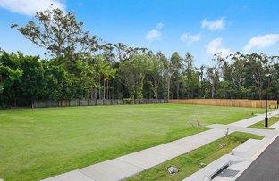 Lot 10 Woodbrook Drive, Buderim QLD 4556