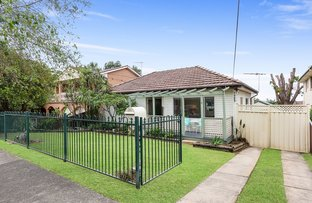 Picture of 4 Milne Street, Ryde NSW 2112