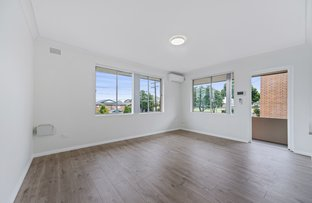 Picture of 3 & 6/31 Gibbons Street, Auburn NSW 2144