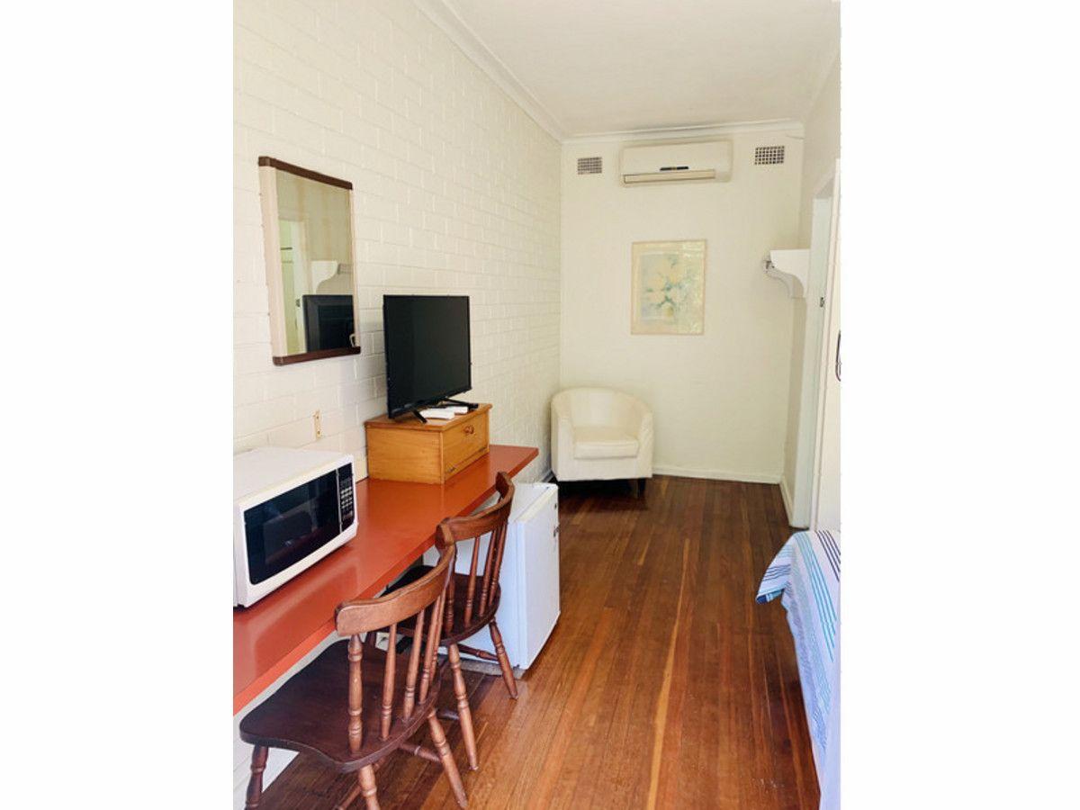 7/6 Ferry Street, Urunga NSW 2455, Image 1