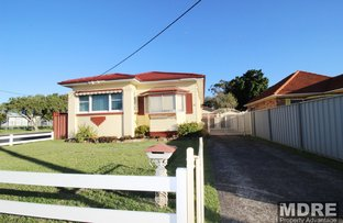 Picture of 91 Darling Street, Broadmeadow NSW 2292