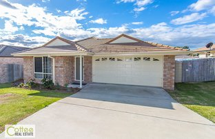 52 Berrigan Street, Redbank Plains QLD 4301