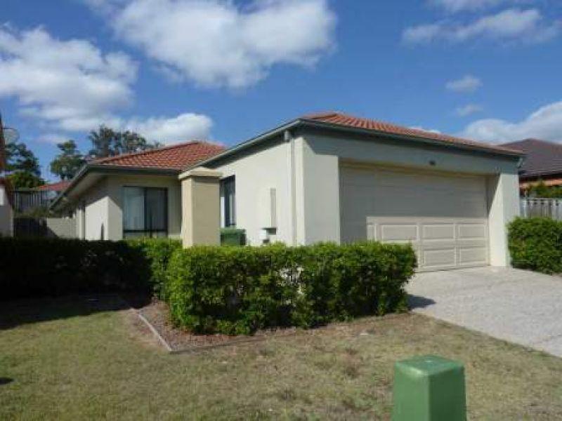 310/64 Gilston Road, Nerang QLD 4211, Image 0