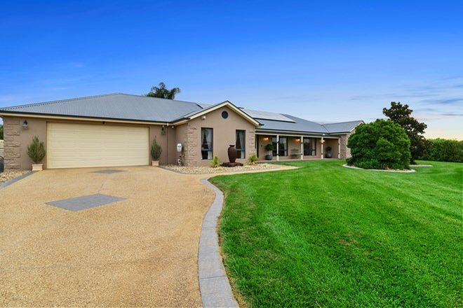 Picture of 26-30 Scotch Court, SHEPPARTON NORTH VIC 3631