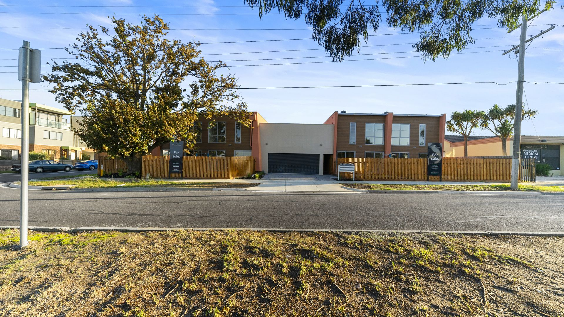 1-9/363-365 Princes Highway, Noble Park VIC 3174, Image 1
