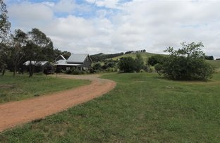 Picture of 180 Bombay Road, Braidwood NSW 2622
