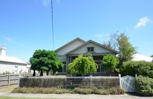 Picture of 31 Hurd Street, Portland VIC 3305